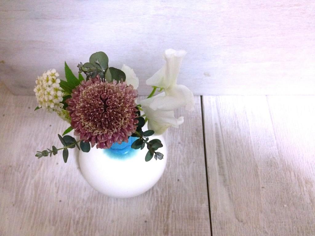 2015410お花
